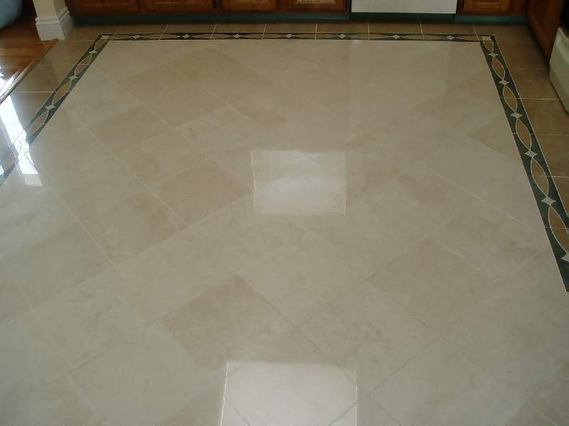 Flooring Porcelain Vs Ceramic Vs Stone Tile Porcelain Tile Vs Ceramic