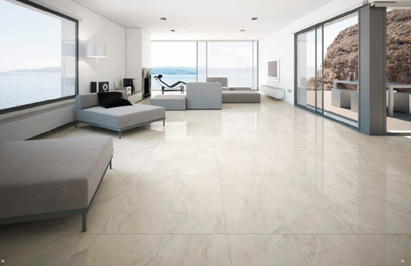 Polished Porcelain Tiles Tile That Looks Like Wood