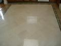 Atlanta-Porcelain-Tile-Flooring-1