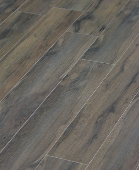 Porcelain wood tile porcelain tile that looks like wood - Wood looking tile ...