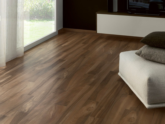 l.jpg - Porcelain Wood Tile Porcelain Tile That Looks Like Wood