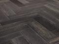 400-SF-American-Naturals-Black-Rock-Wood-Look-Porcelain-Floor-Tile-6x24-Planks-181145860126