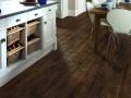 6x36-driftwood-hickory