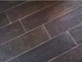 -floor-tiles