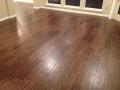 porcelain-flooring-reviewsporcelain-tiles-that-look-like-wood---flooring-forum---gardenweb-uehvsuek