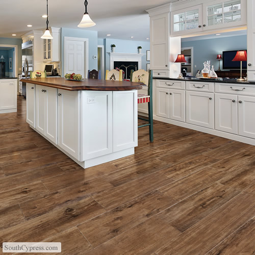 Tm_woodtile_american_heritage_saddle_l. Tm_woodtile_colonial_wood_mahogany_l