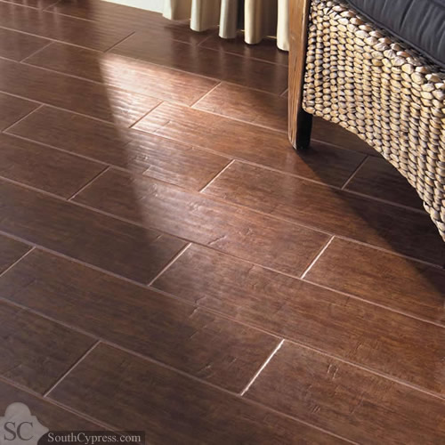 Porcelain Wood Tile Porcelain Tile That Looks Like Wood