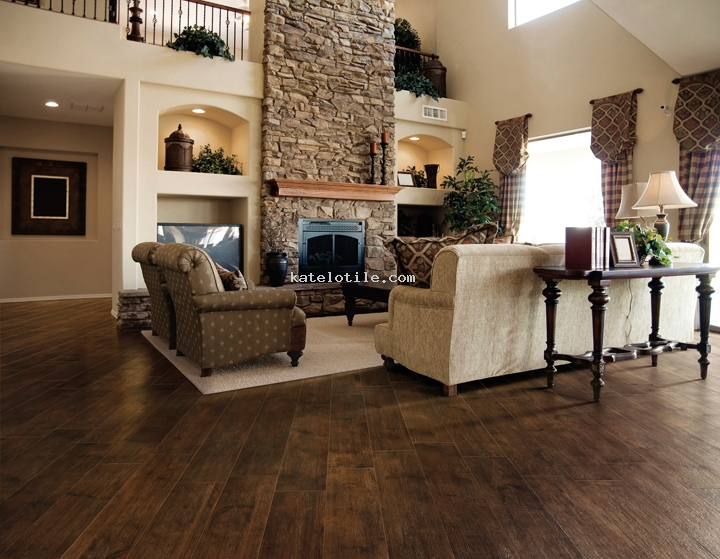 Porcelain Wood Tile Porcelain Tile That Looks Like Wood - Porcelain Wood Tile Reviews WB Designs