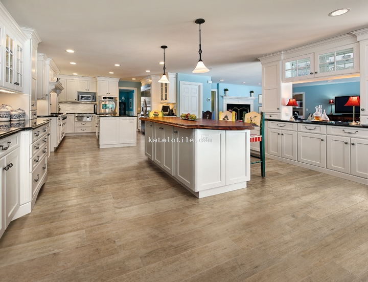 tm_woodtile_american_heritage_saddle_l.  tm_woodtile_colonial_wood_mahogany_l. watermark.php1 - Porcelain Wood Tile Porcelain Tile That Looks Like Wood