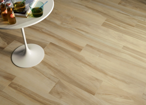 FMG Fabbrica Marmi e Graniti  Porcelain Tile Floorings