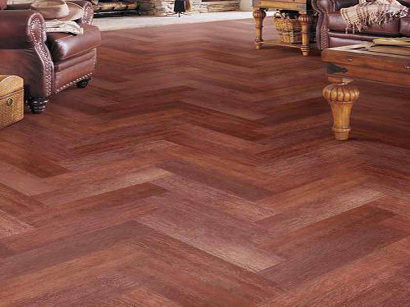 Porcelain Tile Porcelain Tile That Looks Like Wood