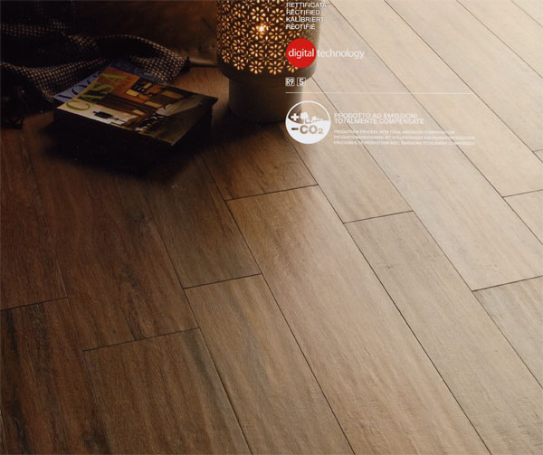 tile flooring that looks like wood porcelain wood tile 171 porcelain tile that looks like wood 11581